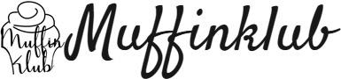 Muffinklub